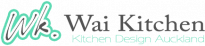 Wai Kitchen